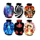 Hoodies Printing Hoodies Wholesale Sublimation Print Zip-UP Hoodies And Sweater Shirt