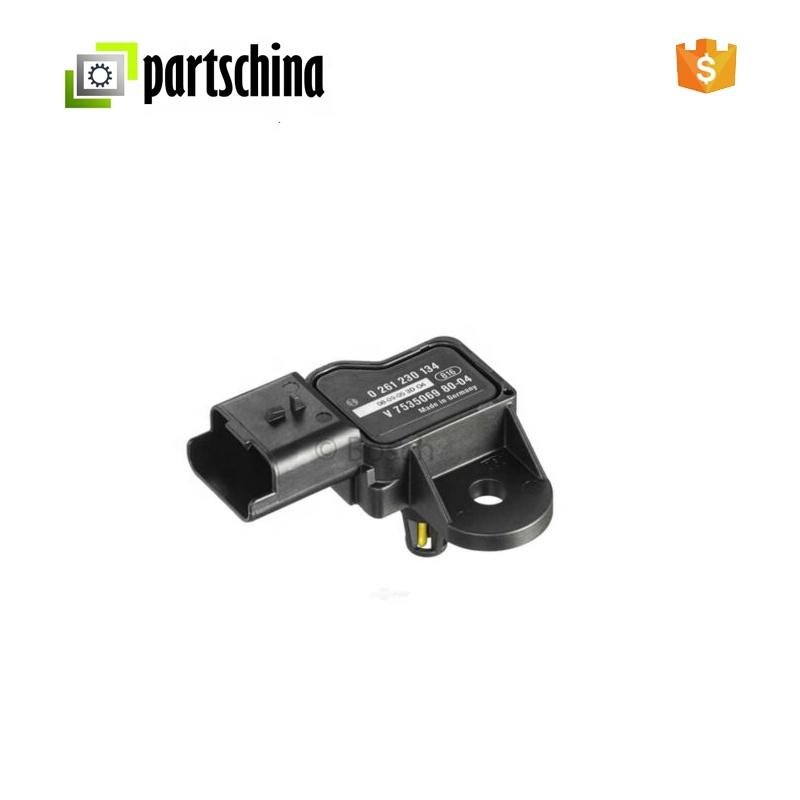 Bosch 0261230134 Pressure//Temperature Sensor
