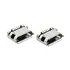 /product-detail/wholesale-micro-5pin-5-9-flat-mouth-charging-port-usb-dip-type-female-62433801799.html