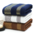 Travel men towel linen toilette super soft cotton towel brand home use Terry Face towel Travel facecloth hand cloth