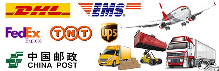 shipping ways.jpg
