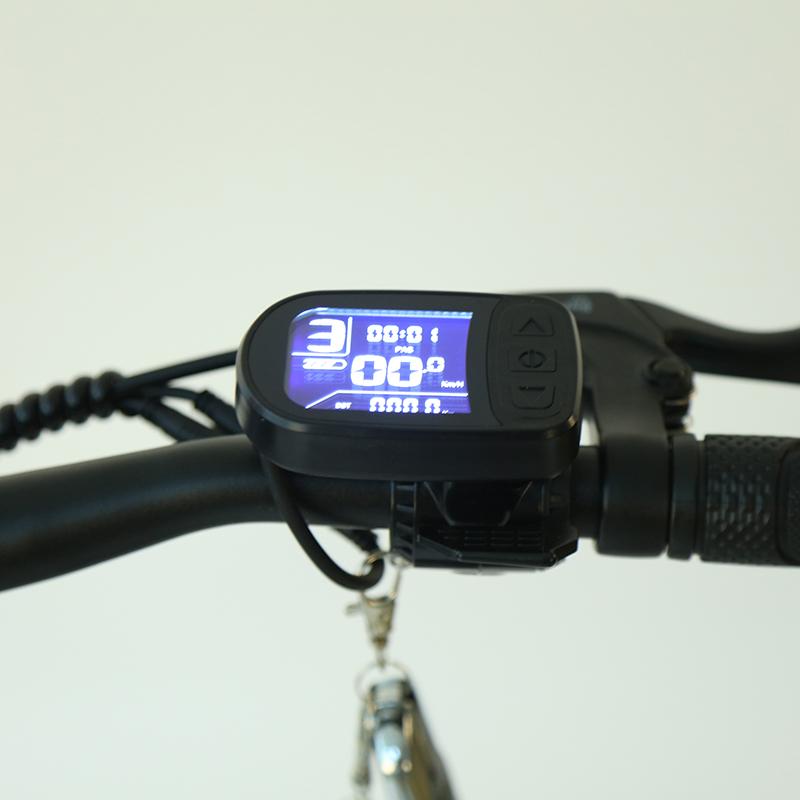 160A1221.jpg