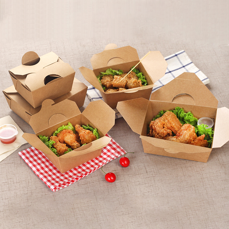 cardboard-food-boxes