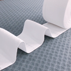 Nonwoven Fabric Portable 100% Disposable Roll Cotton Face Towel