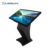 Manufactory direct touch screen kiosk shenzhen portable pc