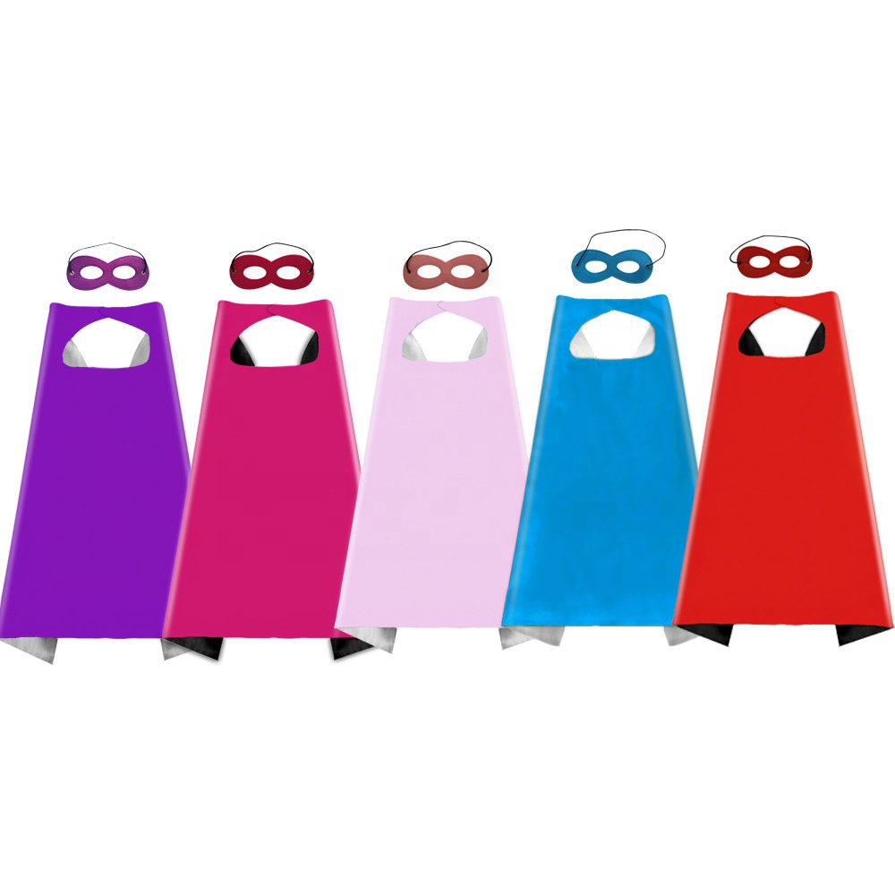 <strong>Kids</strong> super hero <strong>cape</strong> wholesale <strong>superhero</strong> <strong>capes</strong> and masks