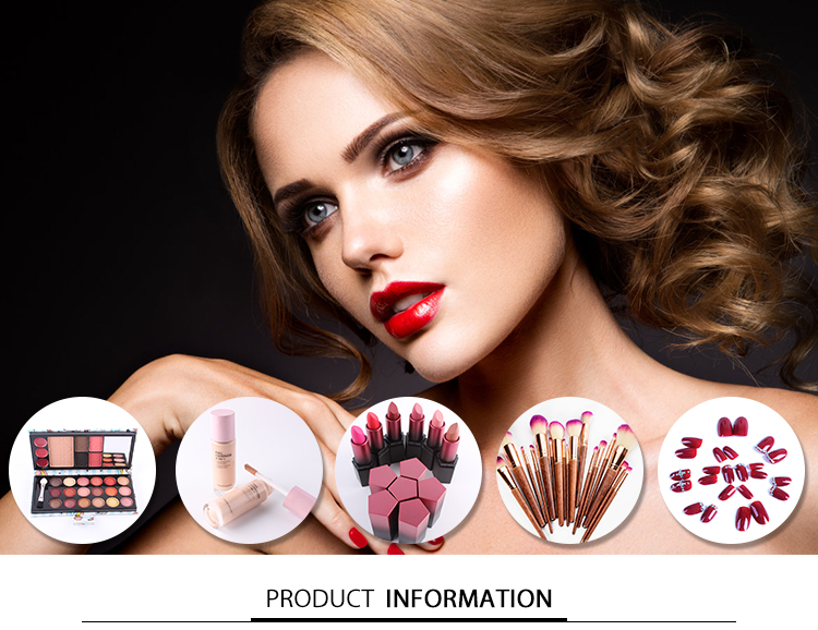 Trending hot products mineral cosmetics liquid concealer custom made full coverage concealer