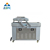 DZ-400/2SB Can heat bottle cup Vacuum sealer packing machine for oil/milk/read cooked food