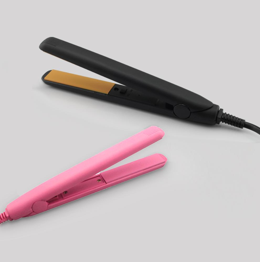 Professional 200 Degree <strong>Flat</strong> <strong>Iron</strong> Wholesale Private Label <strong>Mini</strong> Hair Styling Tools <strong>Flat</strong> <strong>Iron</strong>