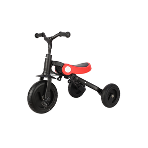Boys Girls Foldable 3 Wheels Toddler Cheap Kids Tricycle