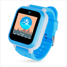 Pabrik Pasokan Langsung Smart Watch Magnetic Pengisian Smart Watch <span class=keywords><strong>India</strong></span> Harga Smart Watch Di Kenya