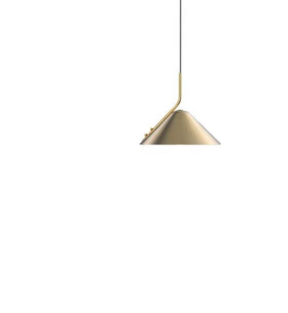 Pirinç masa lambası sanat ışık çalışma orijinal tasarım küçük dimmer akıllı eloksal siyah dokunmatik anahtarı oturma odası yatak odası