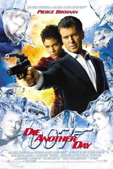 007之择日而亡