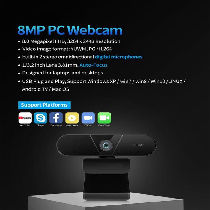 Hd gratis tv web List of