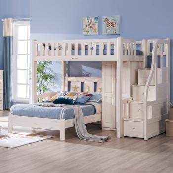 E Saving Furniture Loft Modern