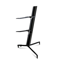 2019 Popular With Music Keyboard Stands Studio
