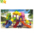 A21 AAA Quality Factory Spiral Baby outdoor slide Prices Wholesale in China