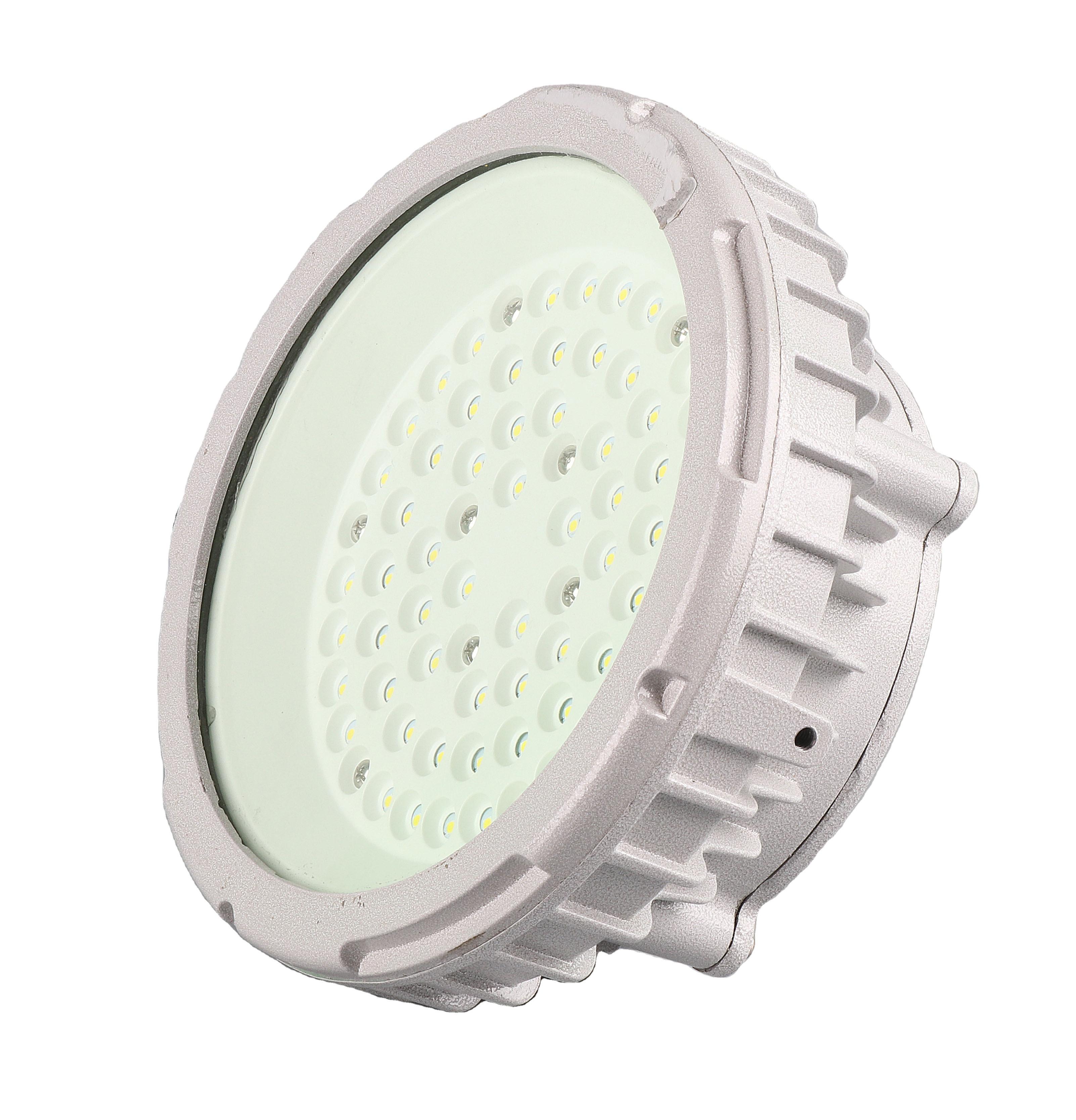 Explosion-proof lighting 120lm 120w 120w 20w 40w 60w 80w W white LED lamp power supply project