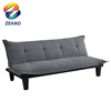 China supplier Modern Sofa Bed Fabric, Living Room Sofa Bed, Promotion Sofa Bed Cheap Lounge Sofa Wholesale