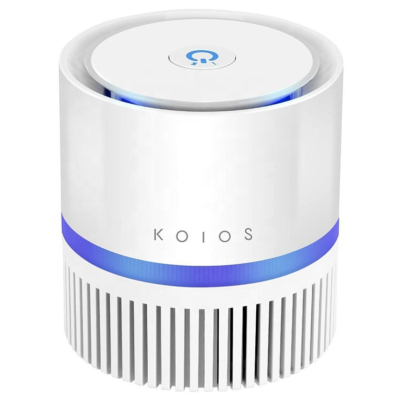 Koios Air Purifier 3 Stage Filtration Indoor Use Only True Hepa Filter Air Cleaner Mooka Air Purifier For Home And Office Buy Air Purifier Koios Air Purifier Product On Alibaba Com