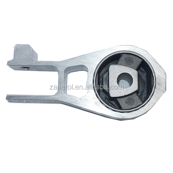 Front Left Transfer Gear Box Mounting for Jeep Fiat:RENEGADE,500X ...