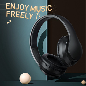 Baseus Encok Wireless Earphone D07 3D Game headphone computer earphone