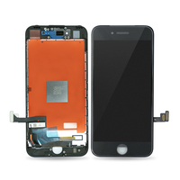 Mobile phone lcd display for iphone 7, digitizer assembly for iphone 7 touch screen, for iphone 7g lcd screen display
