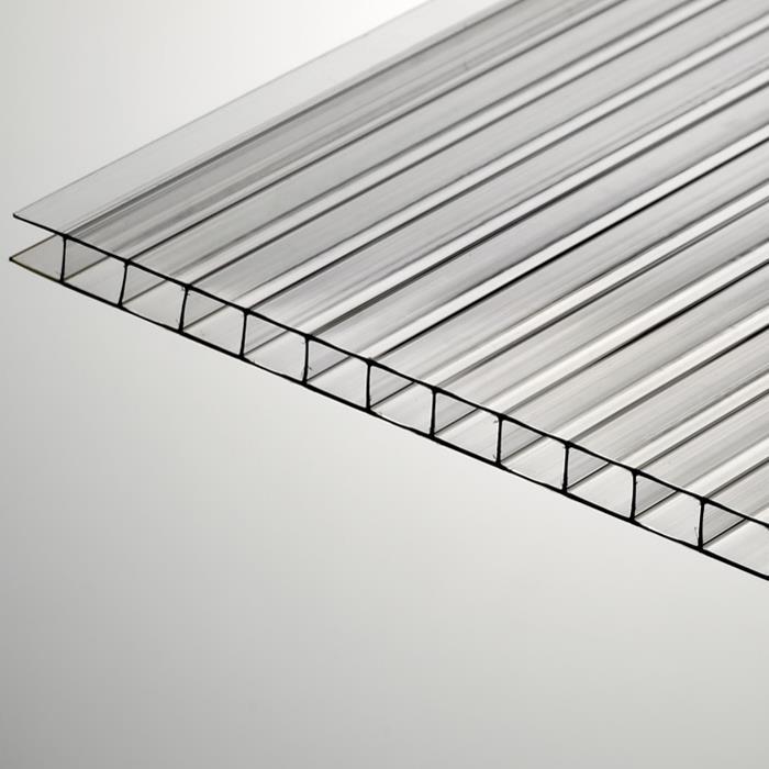 Grossiste toiture transparente-Acheter les meilleurs toiture transparente lots de la Chine ...