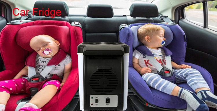 Shenzhen Macchina Fotografica A Casa di Allarme Audio Parlare Citofono di Voce di rilevamento audio baby monitor
