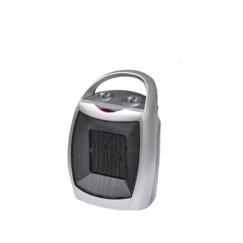 Portable Desktop Ceramic Infrared Space Heater for Home