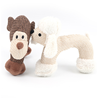 /product-detail/christmas-pet-toy-pet-toys-dog-durable-pet-toys-plush-cute-pet-toy-62327438935.html