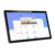 IPS screen 27 inch touchscreen all in one Android 6.0 tablet PC for advertising player
