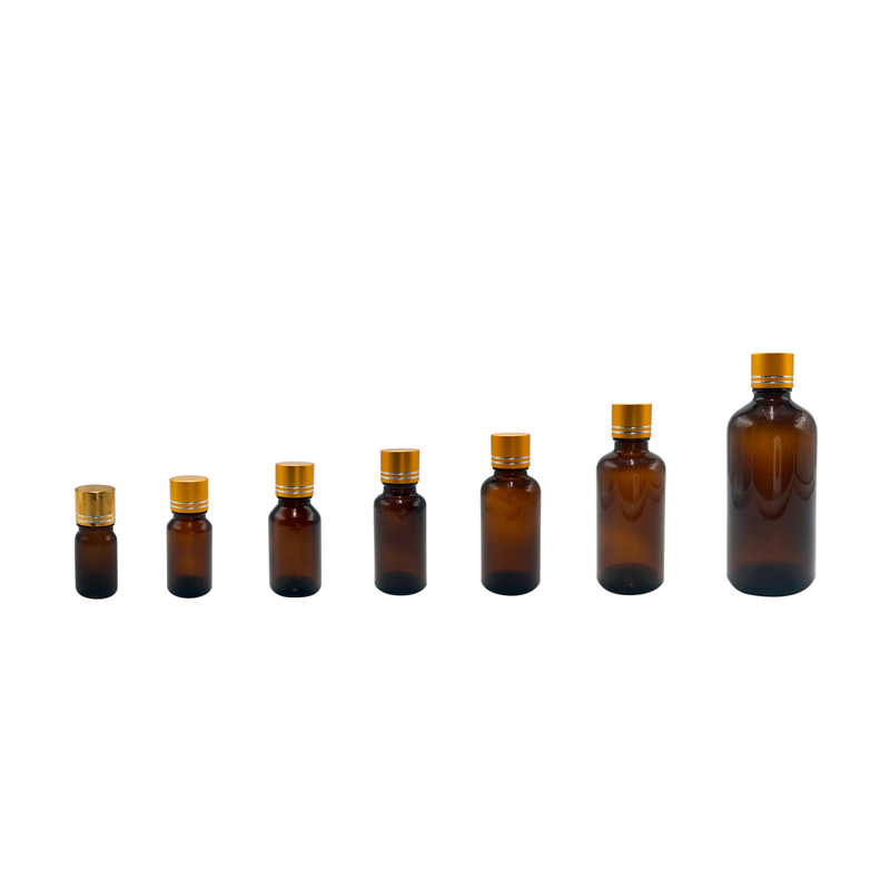 Essential <strong>oil</strong> <strong>olive</strong> <strong>oil</strong> cosmetic packaging 5ml 10ml 15ml 20ml 30ml 50ml 100ml glass dropper bottle for body <strong>oil</strong>
