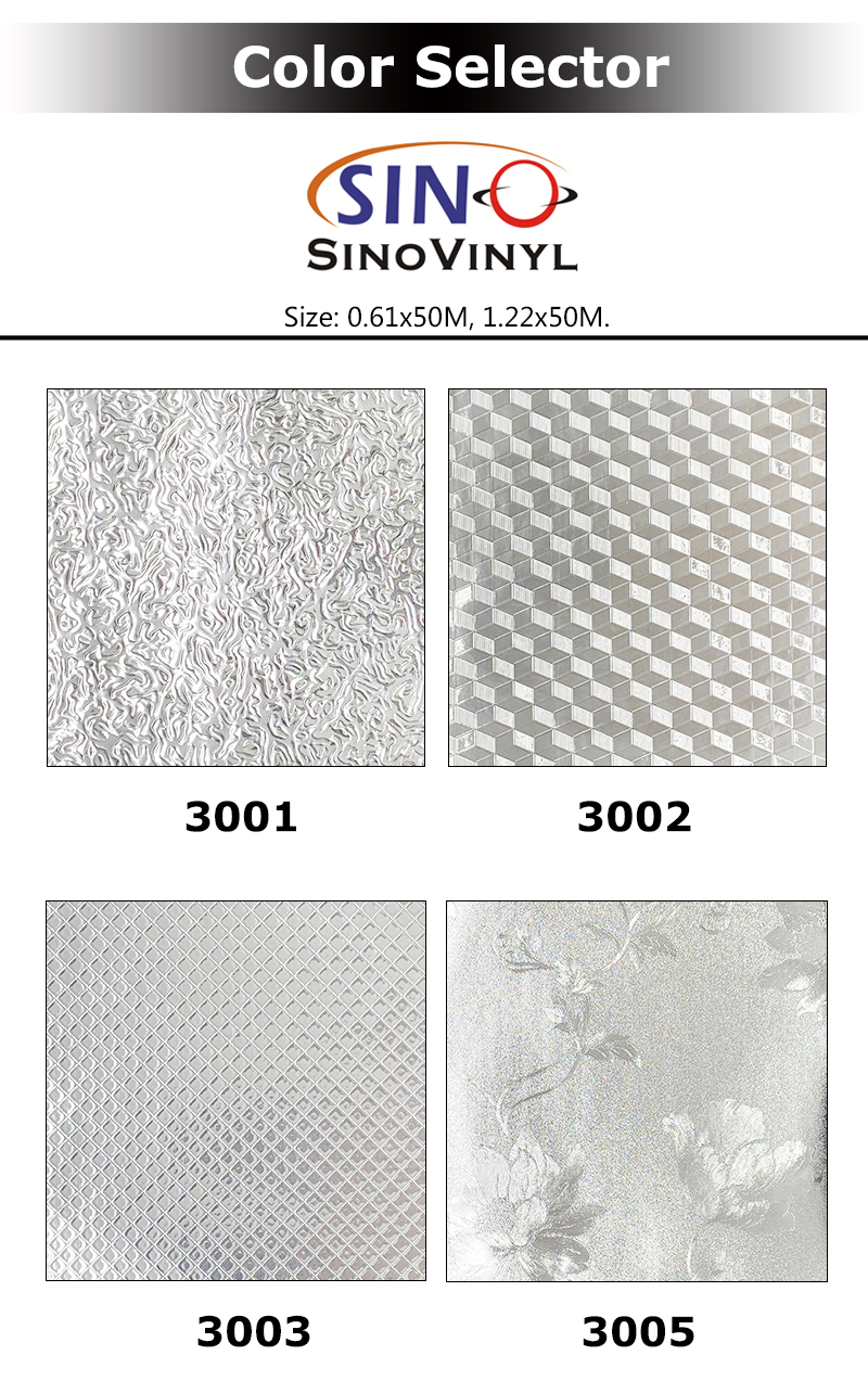 SINO 60cm/122cm Interiors Kitchen Backsplash Wallpaper Stickers Smoke-Proof/ Oil Proof Self Adhesive Wallpaper