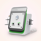 Hot sale dermabrasion diamond beauty salon equipment for black heads and white heads deep clean