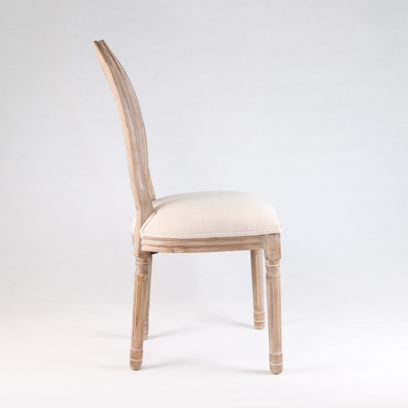 Vintage wood chair.JPG