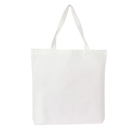 Wholesale Custom Cotton bag 100% Cotton Tote Bag Cotton Shopping Bags with Logos