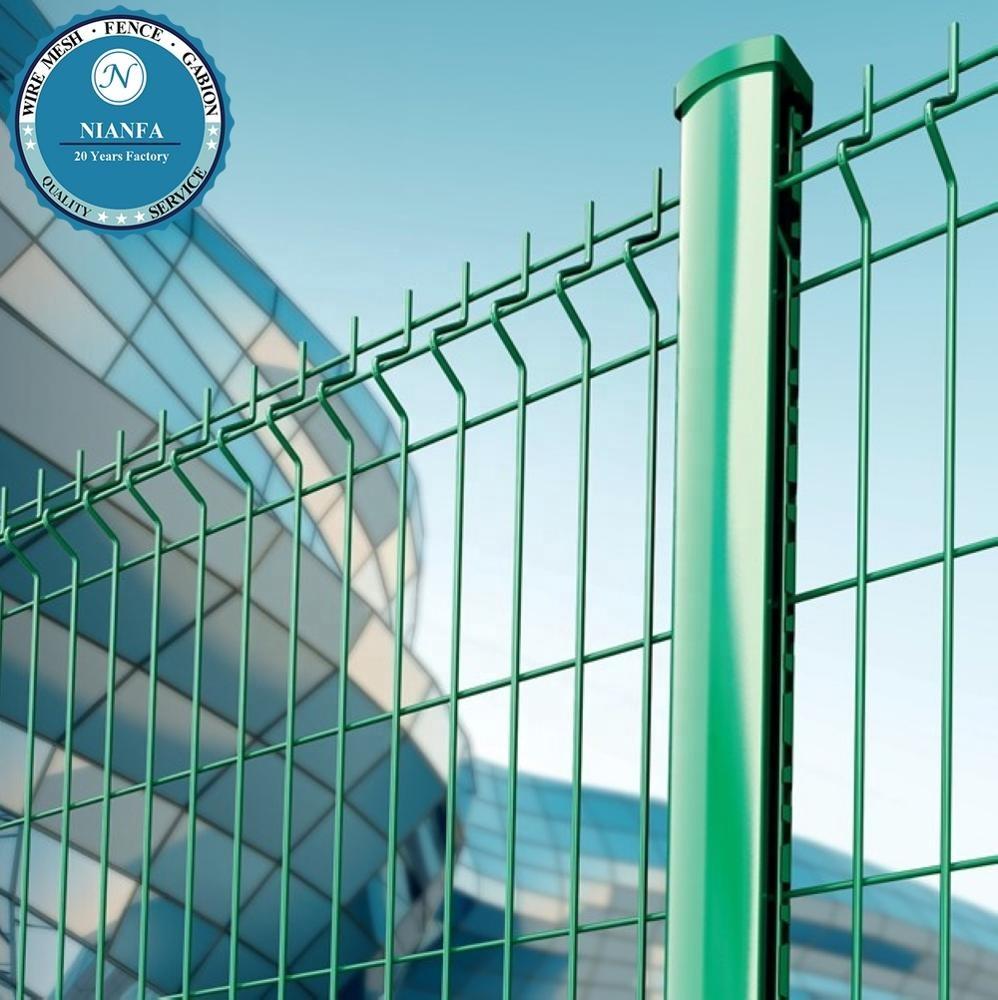 Cloture Jardin Pvc Pas Cher grossiste barriere de jardin en pvc-acheter les meilleurs