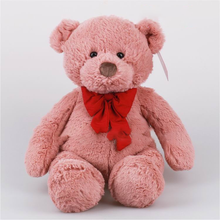 <span class=keywords><strong>Unstuffed</strong></span> <span class=keywords><strong>peluche</strong></span> pelli di animali, <span class=keywords><strong>unstuffed</strong></span> pelli di <span class=keywords><strong>peluche</strong></span> teddy bear, <span class=keywords><strong>Peluche</strong></span> <span class=keywords><strong>Unstuffed</strong></span> Giocattoli
