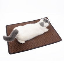 Fabriek direct slijtvaste krasbestendig pet cat scratch pad