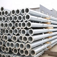 Source Galvanizing Plant hot dipped galvanized steel Agricultural irrigation pipe gi pipe for construction