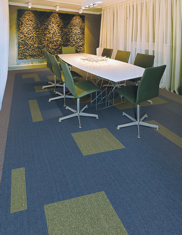 library carpet tile.jpg