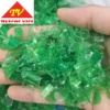 /product-detail/clear-light-blue-green-color-hot-washed-pet-flakes-from-vietnam-ms-mira-1600086112550.html