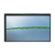 7 inch lcd tft screen 1024x600 lcd display ips tft lcd module