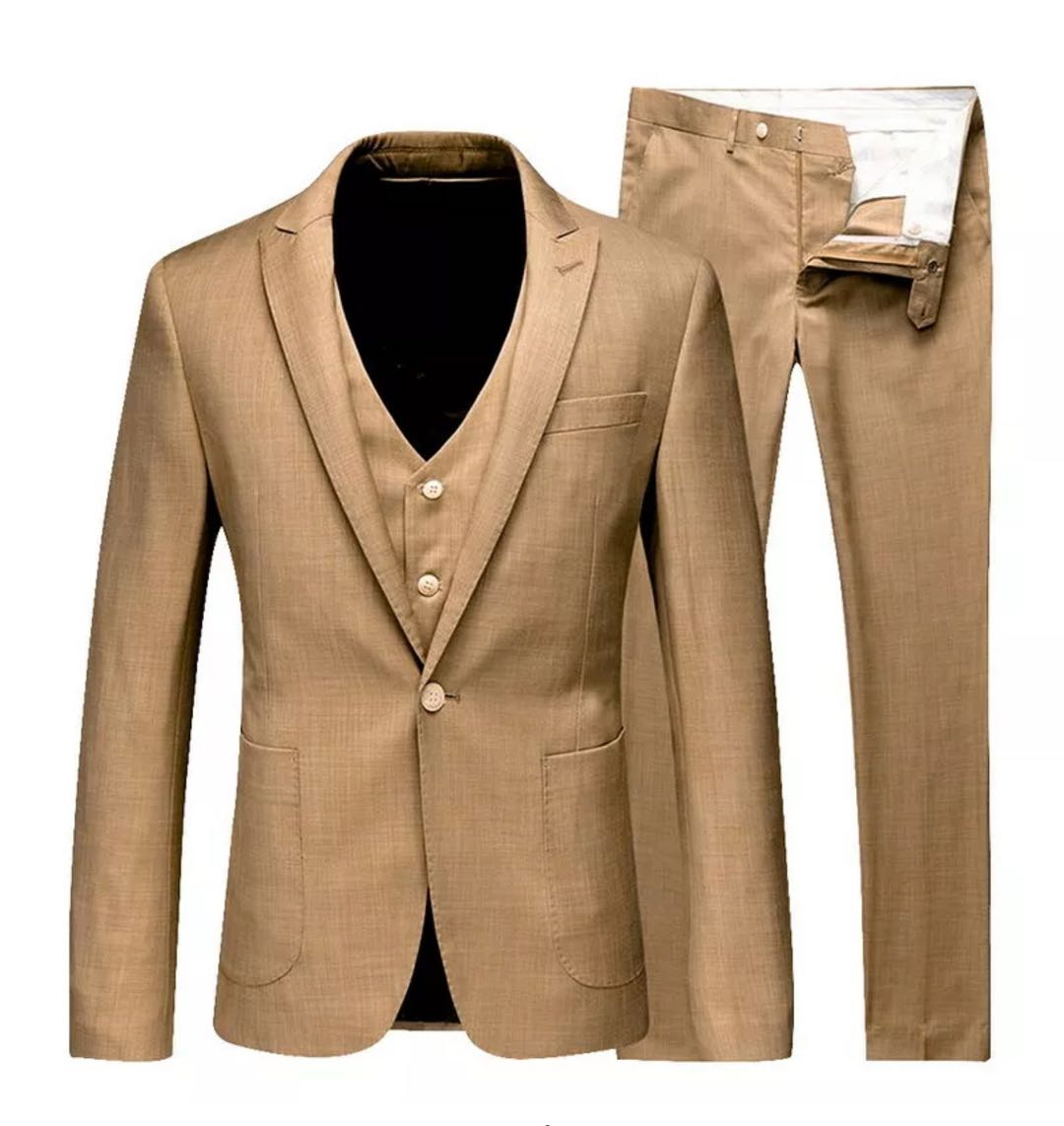 OEM wholesale fashion business suit long sleeve formal dress shirt