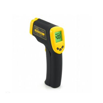 Bluetooth infrared tympanic thermometer