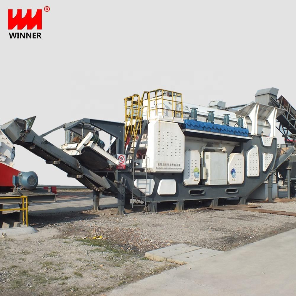 Сегрегация бетонной смеси заводы бетона в тольятти