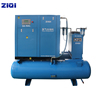 460v 50hz Screw Air Compressor Prices In South Africa For Car Washing
