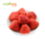 fruit crisps freeze dried strawberry wholesale