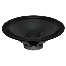 15 Inch <span class=keywords><strong>Speaker</strong></span> Woofer150 Watt <span class=keywords><strong>6</strong></span> <span class=keywords><strong>Ohm</strong></span> WL1514